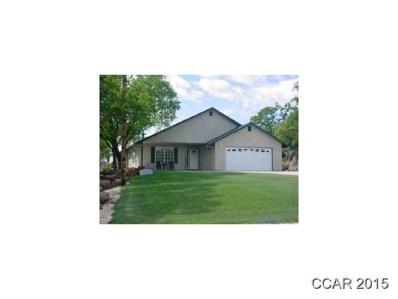 3623 Hanley UNIT 0, Valley Springs, CA 95252 - MLS#: 1701817