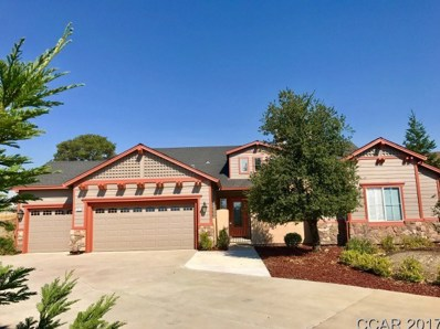 211 Quail Meadow Ln UNIT 339, Copperopolis, CA 95228 - MLS#: 1702046