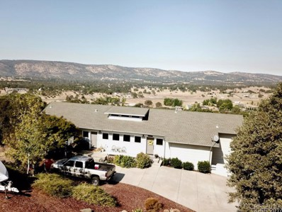 2286 Charmstone Way UNIT 477, Copperopolis, CA 95228 - MLS#: 1702056
