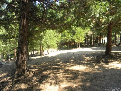 2561 Valley View Dr UNIT 36\/1, Arnold, CA 95223 - MLS#: 1702161