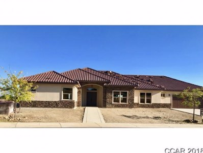 212 Falling Leaf Ct UNIT 396, Copperopolis, CA 95228 - MLS#: 1702254