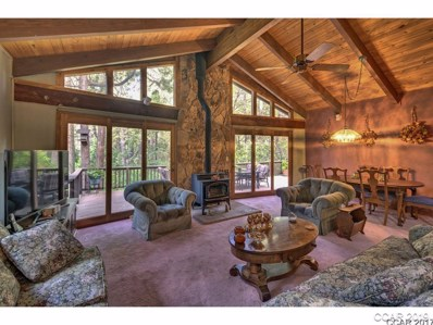 1086 Fairway Court, Murphys, CA 95247 - MLS#: 1702259
