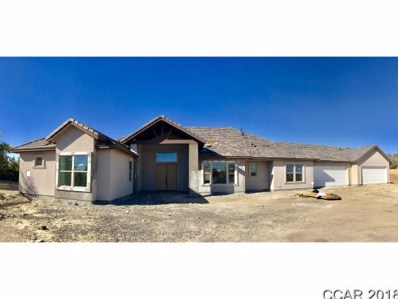 7 Summit Ln UNIT 268, Copperopolis, CA 95228 - MLS#: 1702260