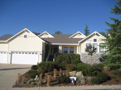 210 Smith Flat, Angels Camp, CA 95222 - MLS#: 1702411