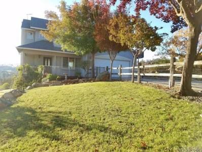 6053 Thornicroft, Valley Springs, CA 95252 - MLS#: 1702422