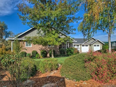 580 Chimney Hill Court UNIT 78A, Angels Camp, CA 95222 - MLS#: 1702443