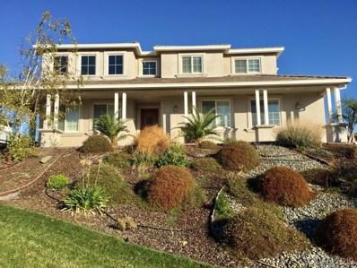 580 Saint Andrews Rd, Valley Springs, CA 95252 - MLS#: 1702488