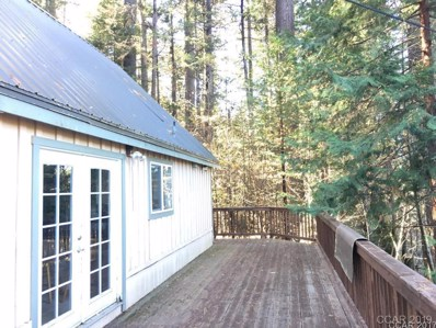 685 Arnold Byway, Arnold, CA 95223 - MLS#: 1702504