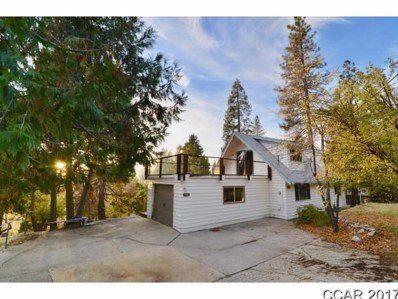 1460 Blue Mountain Court UNIT 103, Arnold, CA 95223 - MLS#: 1702678
