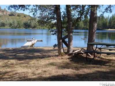 9348 Lakeside, Mountain Ranch, CA 95246 - MLS#: 1702685