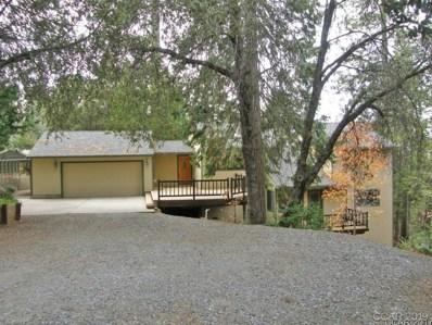 5955 Fullen Rd, Murphys, CA 95247 - MLS#: 1702707