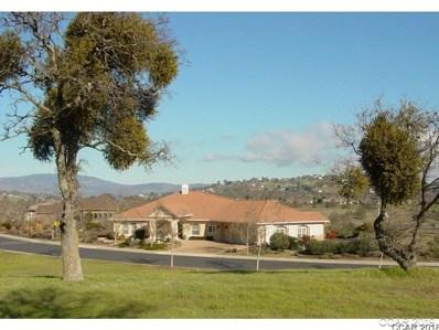 1899 Oak Creek Dr, Copperopolis, CA 95228 - MLS#: 1702716