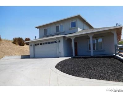 3573 Laurent Dr, Valley Springs, CA 95252 - MLS#: 1800001