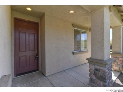 283 Gold King Dr. UNIT 162, Valley Springs, CA 95252 - MLS#: 1800072