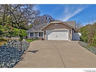 2168 Quail Ct, Valley Springs, CA 95252 - MLS#: 1800095