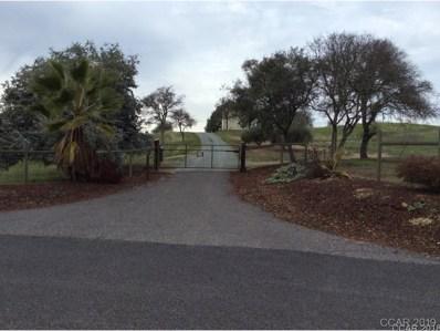 4603 Conestoga Trail UNIT 0, Copperopolis, CA 95228 - MLS#: 1800106