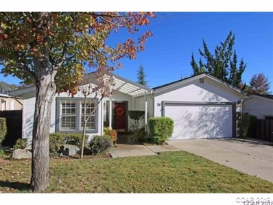 12700 Red Maple Circle, Sonora, CA 95370 - MLS#: 1800128