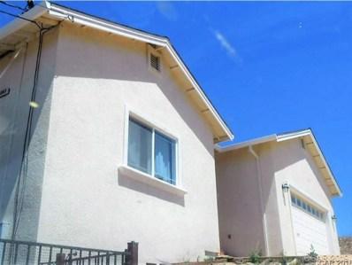 3583 Laurent Drive, Valley Springs, CA 95252 - MLS#: 1800145
