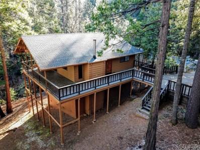 2568 Innsbruk Drive, Arnold, CA 95223 - MLS#: 1800157