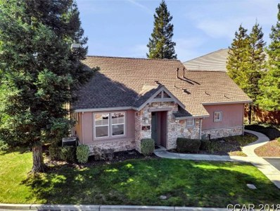 2 Quail Hollow Ln UNIT B-17, Copperopolis, CA 95228 - MLS#: 1800172
