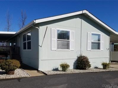 18717 Mill Villa Road #623, Jamestown, CA 95327 - MLS#: 1800178
