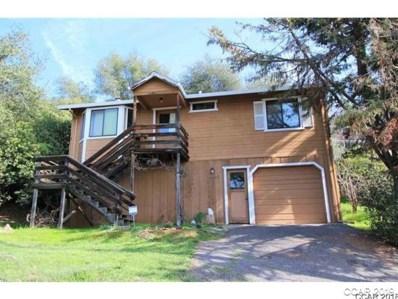 18963 North Drive, Jamestown, CA 95327 - MLS#: 1800236