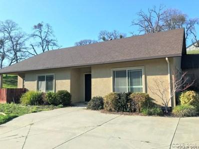 6397 Friedman, Valley Springs, CA 95252 - MLS#: 1800244