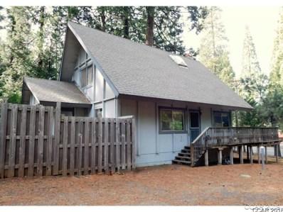 48 Boards Crossing, Dorrington, CA 95223 - MLS#: 1800265