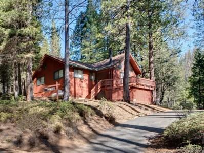 1906 Calaveritas Drive, Arnold, CA 95223 - MLS#: 1800281