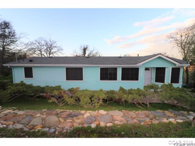 5793 Thornicroft Dr, Valley Springs, CA 95252 - MLS#: 1800299