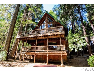 2863 Chumash Circle, Camp Connell, CA 95223 - MLS#: 1800322