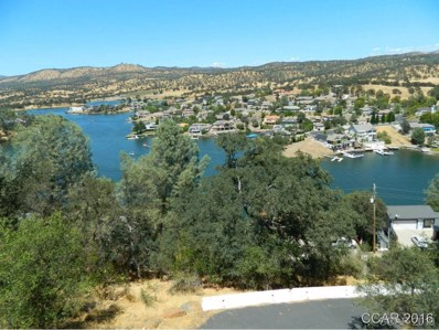 4964 Lakeshore Dr., Copperopolis, CA 95228 - MLS#: 1800325