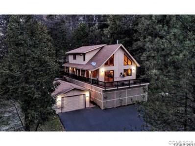 2713 Quartz Drive, Arnold, CA 95223 - MLS#: 1800344