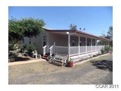3030 Cheyenne Rd, Copperopolis, CA 95228 - MLS#: 1800345