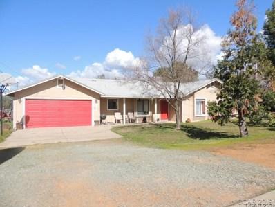6582 Baldwin, Valley Springs, CA 95252 - MLS#: 1800372