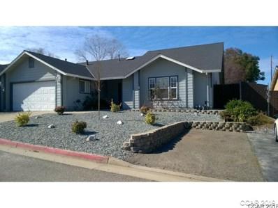 143 Goldenwest Ct., Valley Springs, CA 95252 - MLS#: 1800375