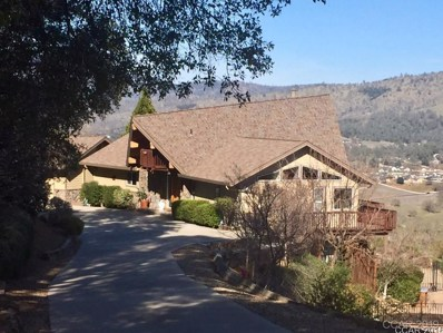 2653 Basket Ln, Copperopolis, CA 95228 - MLS#: 1800411