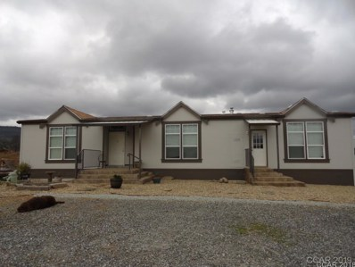 1180 Magers Rd., San Andreas, CA 95249 - MLS#: 1800418