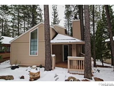 95 Mill Creek Cir, Arnold, CA 95223 - MLS#: 1800438