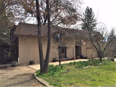 935 Stanley Rd UNIT 935, West Point, CA 95255 - MLS#: 1800439