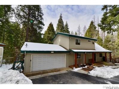 1531 Lilac Drive, Arnold, CA 95223 - MLS#: 1800468