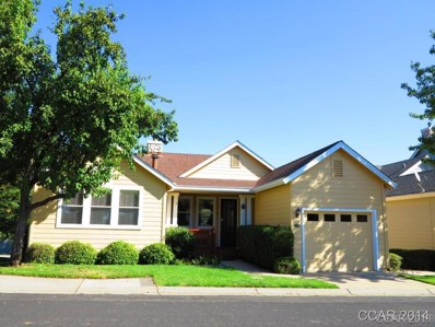 777 Triple Lode Drive, Angels Camp, CA 95222 - MLS#: 1800479