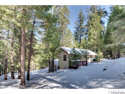 718 Summit View, Arnold, CA 95223 - MLS#: 1800481