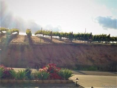 Valley Springs, CA 95252