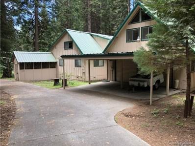 3255 Snowshoe Thompson Trail UNIT 1\/88\/89, Dorrington, CA 95223 - MLS#: 1800529