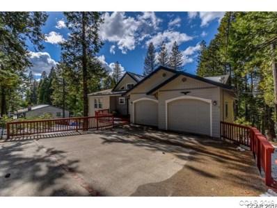 2300 Pardee Drive, Arnold, CA 95223 - MLS#: 1800543