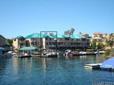 6611 Lake Tulloch Pl UNIT 3, Copperopolis, CA 95228 - MLS#: 1800546