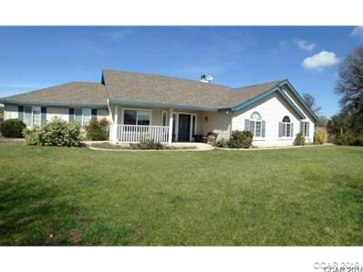 6616 Pettinger, Valley Springs, CA 95252 - MLS#: 1800548