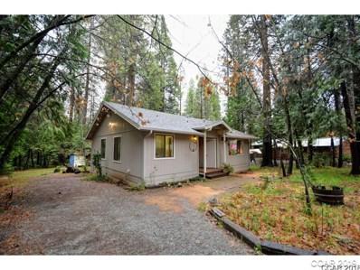 2108 Rancho Paradiso, Arnold, CA 95223 - MLS#: 1800571