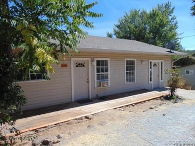 1241 S Summit Rd, Angels Camp, CA 95222 - MLS#: 1800616